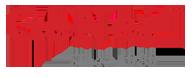 Geneilabs Logo
