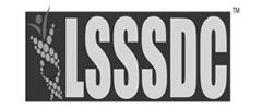 lsssdc
