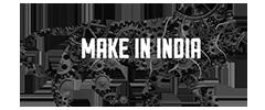make-in-india